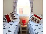 UK Private Static Caravan Hire at Weymouth Bay, Weymouth, Dorset