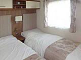 UK Private Static Caravan Hire at Caister on Sea, Great Yarmouth, Norfolk