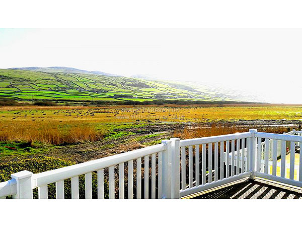 Lastest Sunnysands Static Caravan Holiday Hire In Barmouth