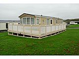 White Acres, Nr Newquay, Cornwall