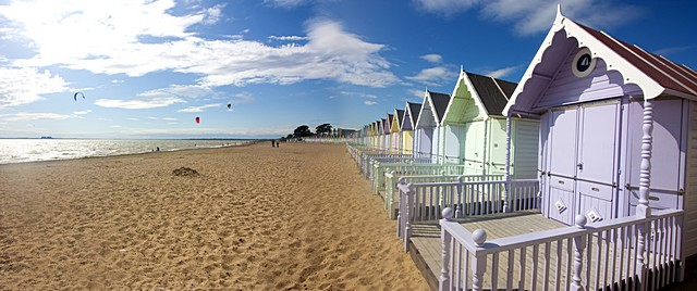 Awesome CHEAP STATIC CARAVAN FOR SALE ON COOPERS BEACH MERSEA ISLAND ESSEX