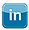 Static Caravan Uk on Linkedin