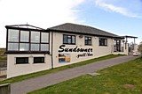 UK Private Static Caravan Hire at Beachside, Brean Sands, Burnham on Sea, Somerset
