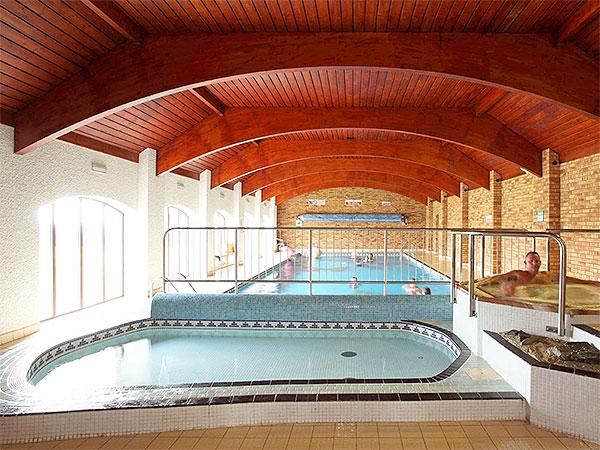 Amazing Hotels In Wales Hotels In Cardiff Swansea Tenby