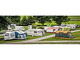UK Private Static Caravan Hire at Cheddar Mendip Heights, Townsend, Priddy, Wells, Somerset