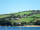UK Private Static Caravan Hire at Finlake Holiday Park, Newton Abbot, Devon
