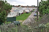 UK Private Static Caravan Hire at Happy Days Holiday Homes, Chapel St.Leonards, Lincolnshire