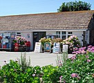 UK Private Static Caravan Hire at Higher Harlyn, St Merryn, Padstow, Cornwall