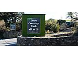Looe Country Park, Nomansland, Looe, Cornwall