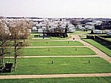 Newport Park, Hemsby, Great Yarmouth, Norfolk