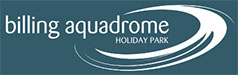 Billing Aquadrome Holiday Park