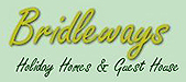 Bridleways Holiday Homes and Guest House
