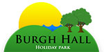 Burgh Hall Holiday Park