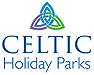Celtic Holiday Parks