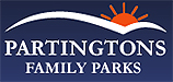 Partingtons Family Holidays