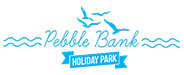 Pebble Bank Holiday Park