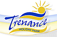 Trenance Holiday Park
