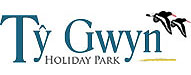 Ty Gwyn Holiday Park