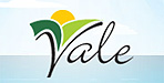 Vale Holiday Parks