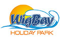 Wig Bay Holiday Park