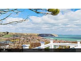 UK Private Static Caravan Hire at Swanage Bay View, Swanage, Nr Poole, Dorset