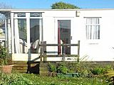 Upper Sandy Wells, Haverfordwest, Pembrokeshire, South Wales