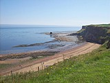 UK Private Static Caravan Hire at Whitby Holiday Park, Whitby, North Yorkshire